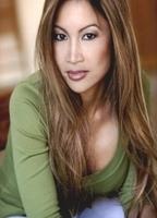 Myla Marquez's Image