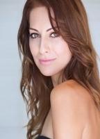 Nadia Lanfranconi's Image