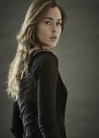 Natalie Krill's Image