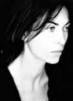 Natasha Wightman's Image