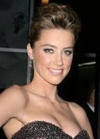 Amber Heard's Image