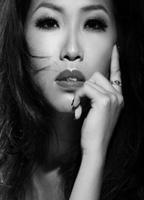 Nathalie Ng's Image