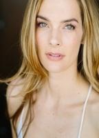 Steinwedell nackt Nicole  Nicole Steinwedell: