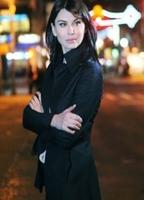 Oksana Lada's Image