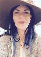 Olivia Barash's Image