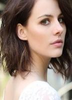 Olivia Chenery's Image