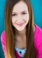 Olivia Sanabia's Image