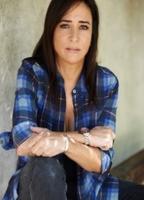 Pamela Adlon's Image