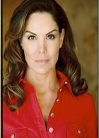 Paula Trickey's Image