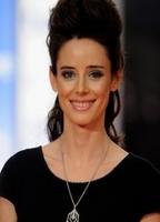 Pilar López de Ayala's Image