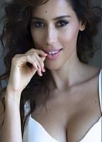 Rebecca Da Costa's Image
