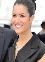 Sabrina Ouazani's Image