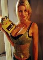 Nackt Samantha McLeod  60 Sexy