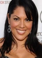 Sara Ramirez's Image