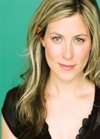 Sarah Lafleur's Image