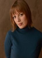 Sarah Polley's Image