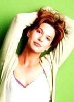 Jennifer Hammon's Image