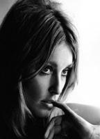 Sharon Tate's Image