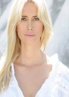 Silvia Toffanin  nackt