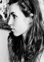 Sophia Takal's Image