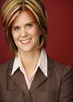 Stacy Burcham's Image