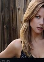Bikini Pussy Stephanie Lemelin  nude (76 pictures), iCloud, cameltoe