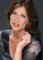 Stephanie Swinney's Image