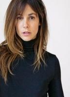 Stephanie Lawlor  nackt