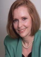 Susan nackt Strasberg Best Holocaust