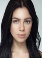 Talitha Luke-Eardley's Image