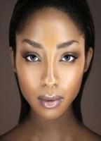 Tanisha Harper's Image