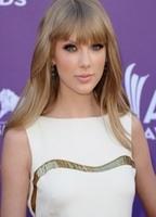 Taylor Swift's Image
