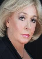 Tina Cole's Image