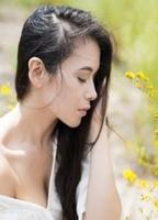 Giselle Rodriguez  nackt