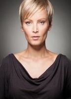 Ulla Friis's Image