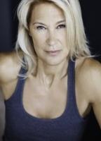 Nackt Valerie Orlik  Valerie Niehaus