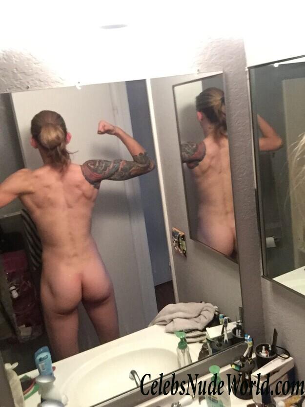 Male famous celeb nude leaks
