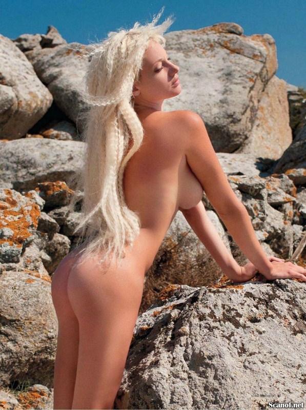 Simona style porn pictures