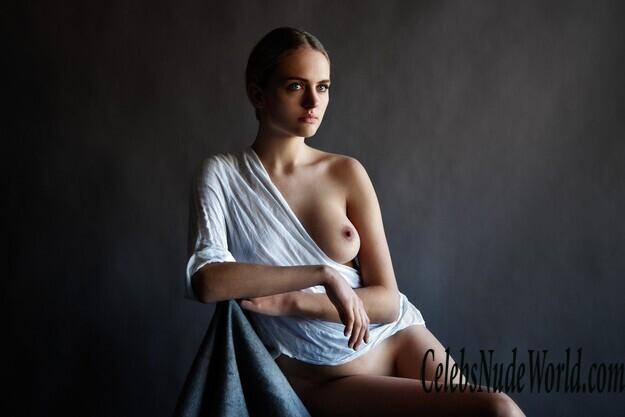 Madison riley nude