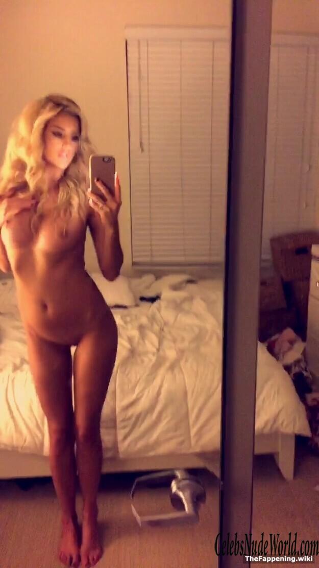Jennifer lawrence nude pics nasty sex tape leaked leaked pie