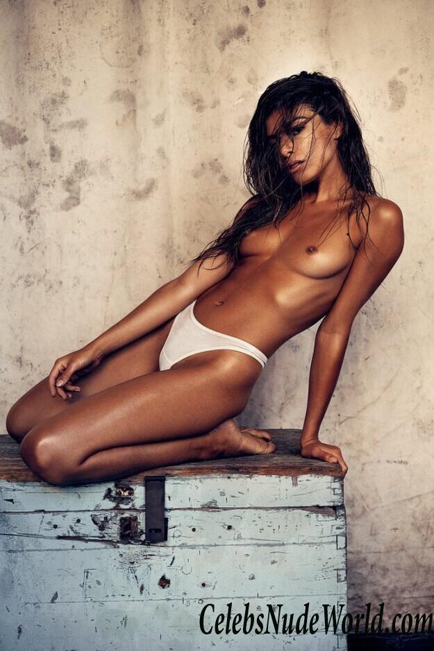 Bianchino nude chiara Chiara Bianchino