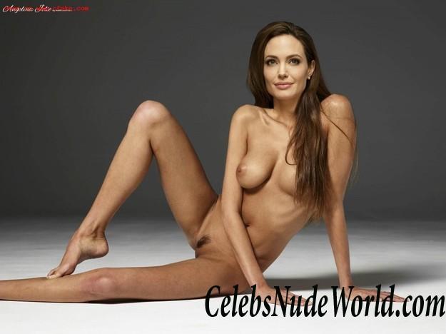Sex angelina jolie Angelina Jolie