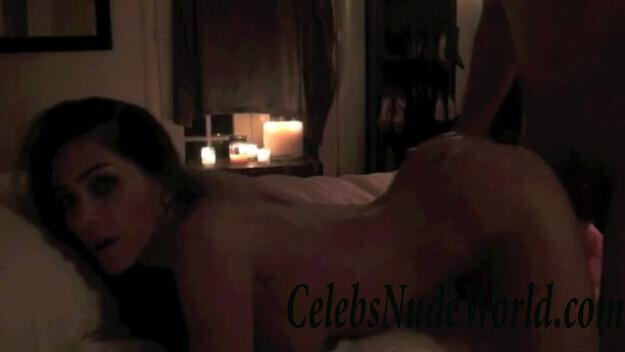 Waltz tape jasmine sex [18+] TV