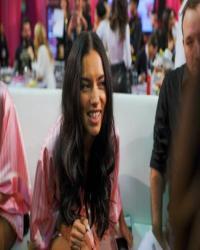 Adriana Lima Sexy