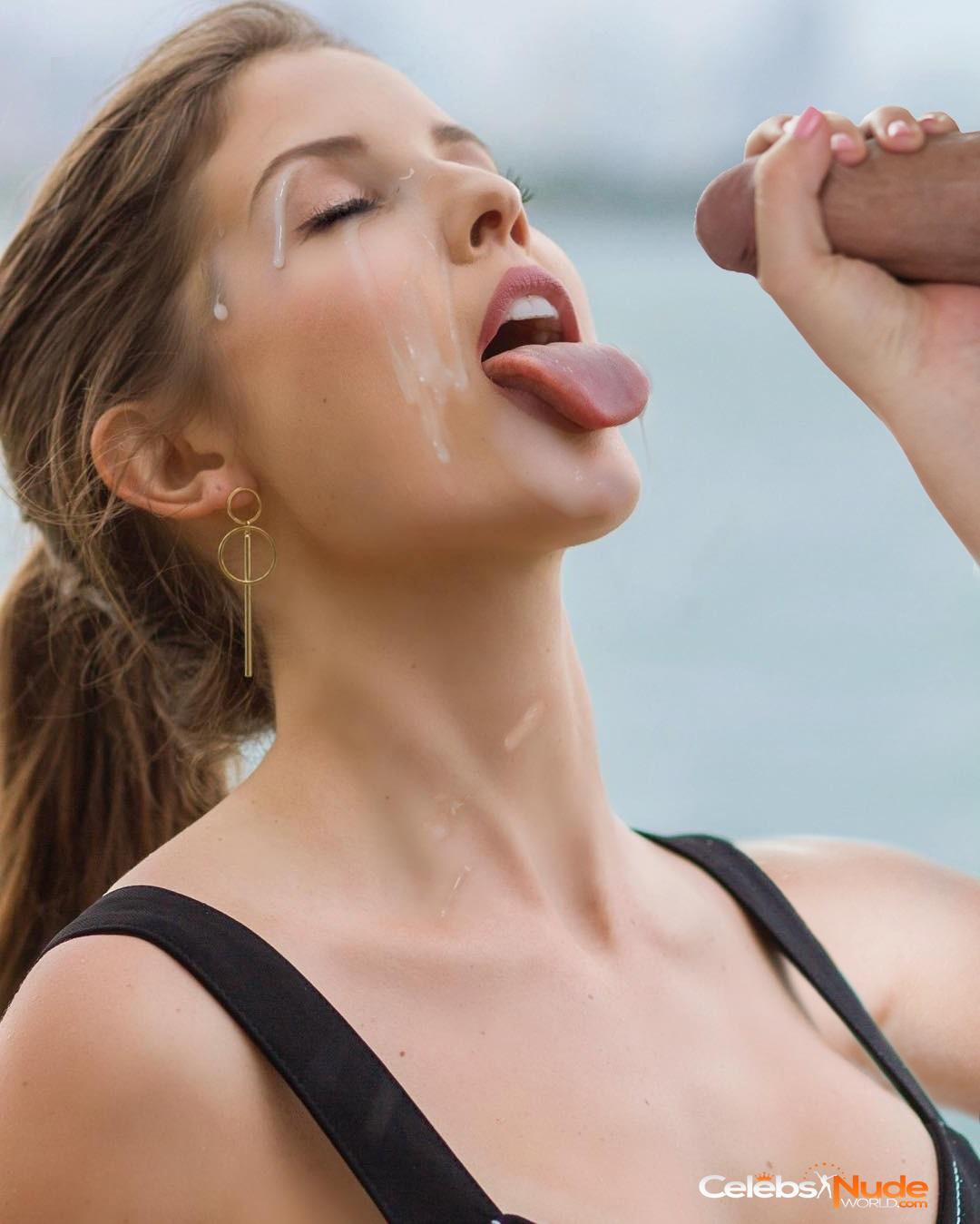 Teasing orgasm videos free