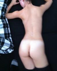 Nackt landrut leak lena meyer 41 Sexiest