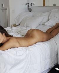Nackt  Kat Kelley Kat Kelley