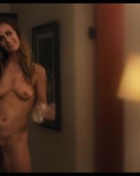 Stephanie beard nude