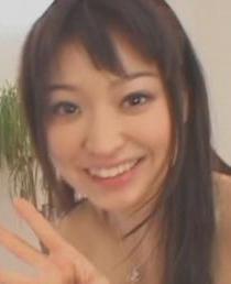 Tsugumi Nagasawa