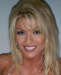 Tylene Buck